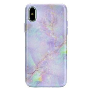 Velvet Caviar iPhone X/XS Case